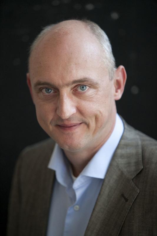 Marco Koot